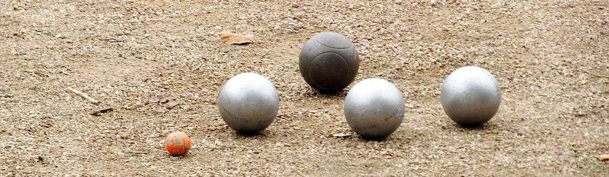 Marques de boules de p tanque obut ms int grale ktk for Marque boule de petanque