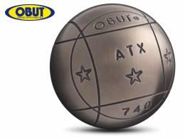 Le poids d 39 une boule de p tanque for Poids boule de petanque